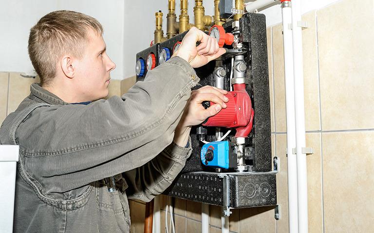 Техническое обслуживание 8(495)509-77-91 8(499)136-85-33